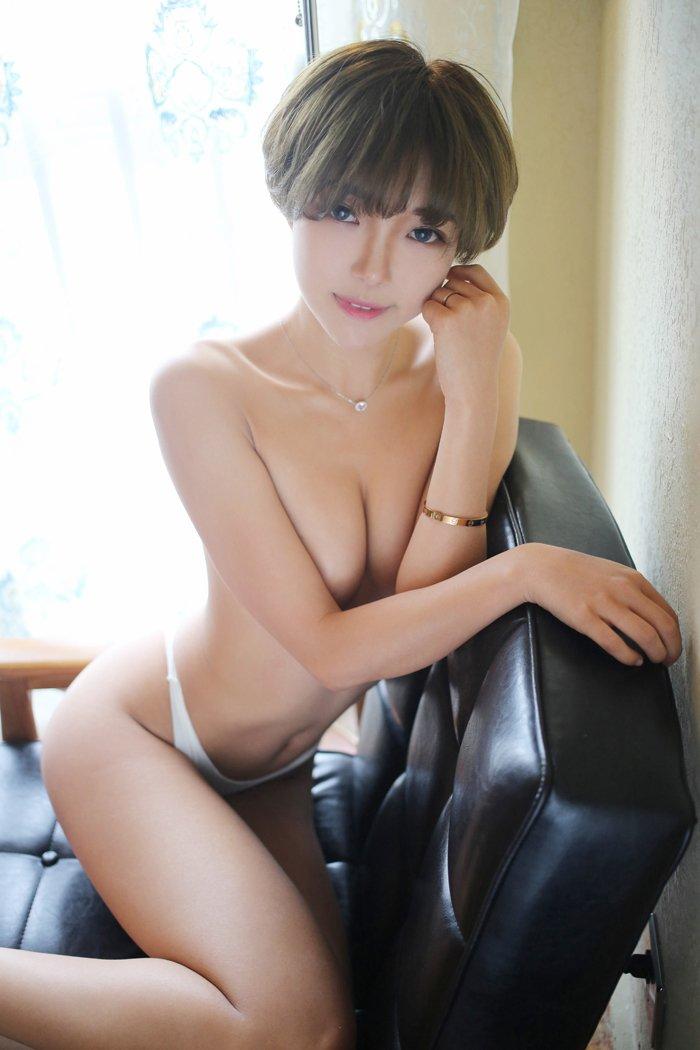【中文音声】和小野猫在游乐园里浪漫约会