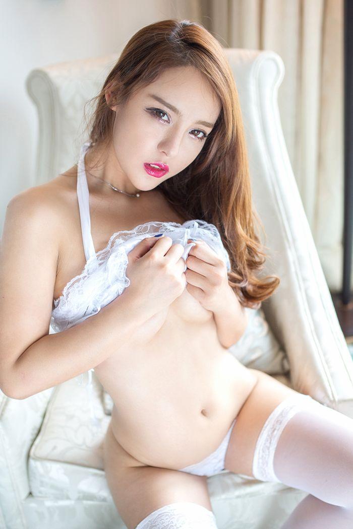 Aki秋水 4月 专项诊所の诊疗