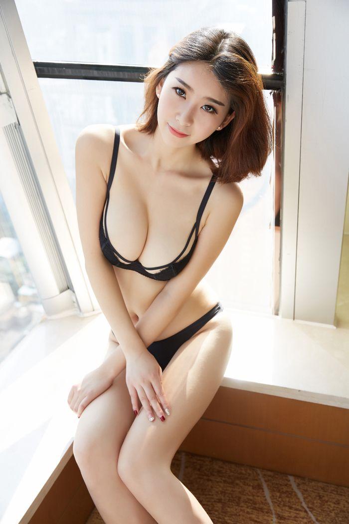 Aki秋水 舰长4.26甜er数羊喵叫亲亲