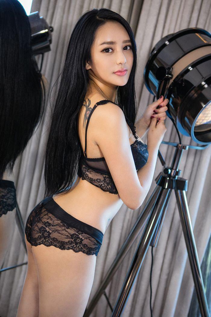 中文声音 夜晚与女友轻松的相处模式