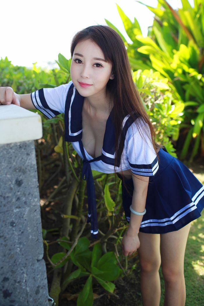 ASMR_【3D中文音声】采耳店小姐姐的温柔