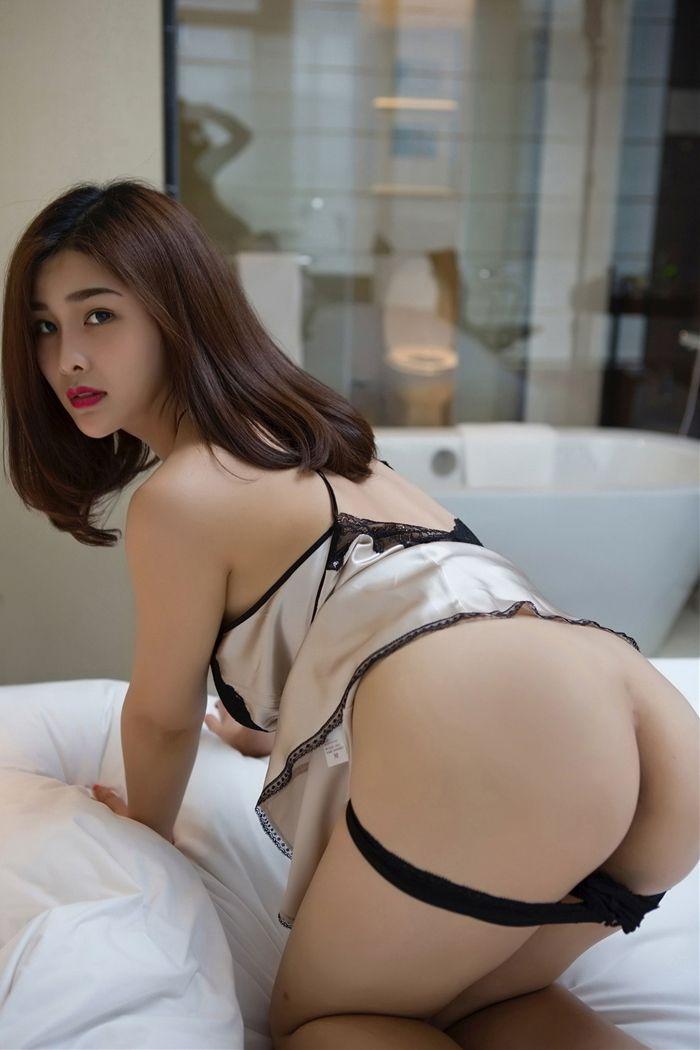 aki秋水 5月续费-掏耳水滴心跳