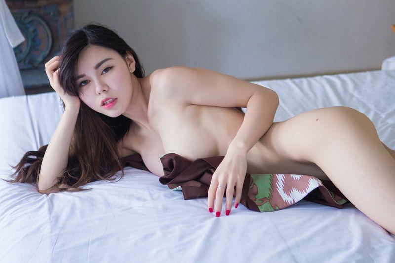 西房取精03【NJ:雅朵】