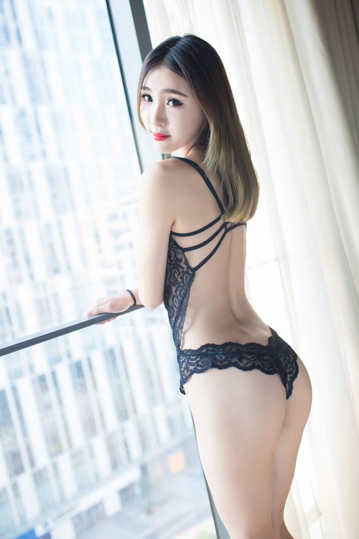 aki秋水 舰长5.29吃果冻喝牛奶