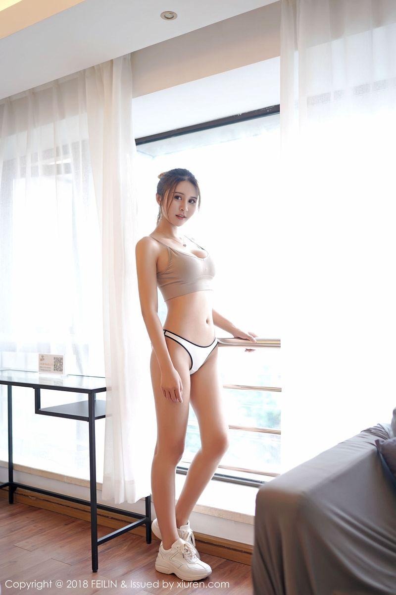 【男性向】中文音声----雷雨夜温柔女友的睡前故事