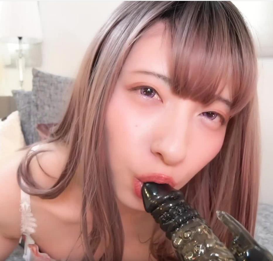 污酱8-1黑色假阳J 自拍手Y福利视频