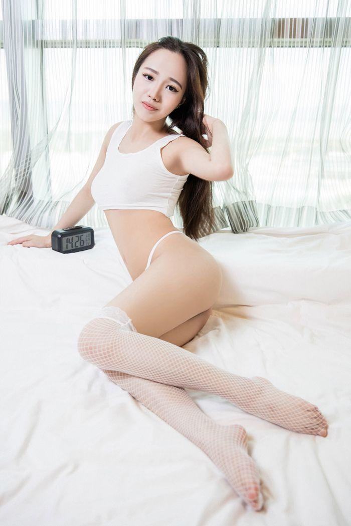 中文声音 汗毛直立-娇妻的奖励