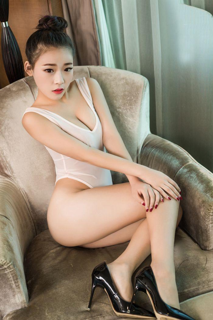 ASMR【中文音声】关于你的女朋友是女主播这件事