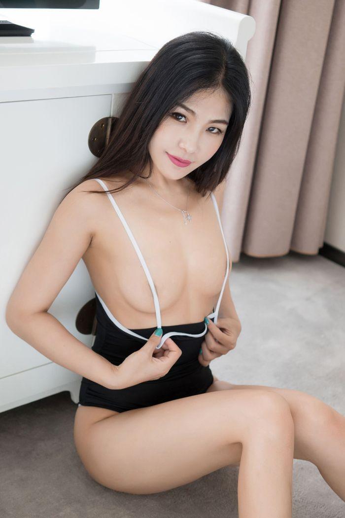 小小的菜单 705孝女贤妻续集(下)小烟