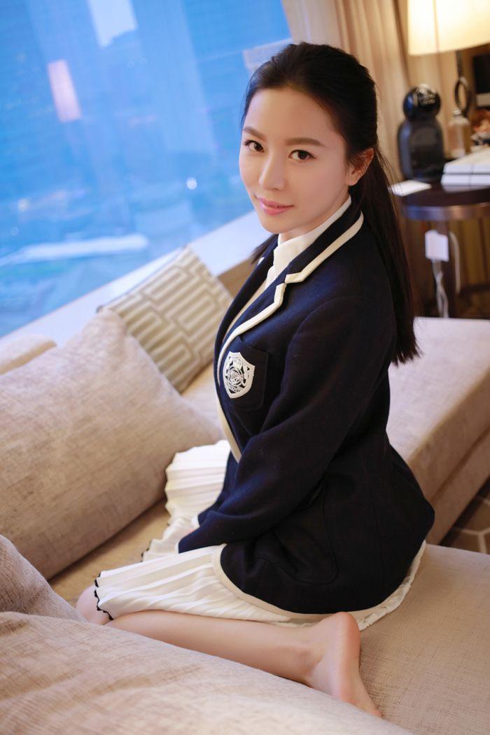 【中文音声】和老师在温泉旅馆的温柔之夜柔声轻语