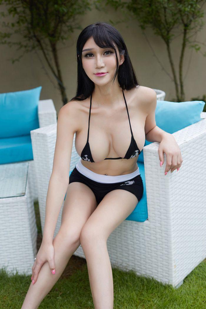 [中文音声]温柔姐姐照顾生病发热的你 舒服的头皮按摩体验