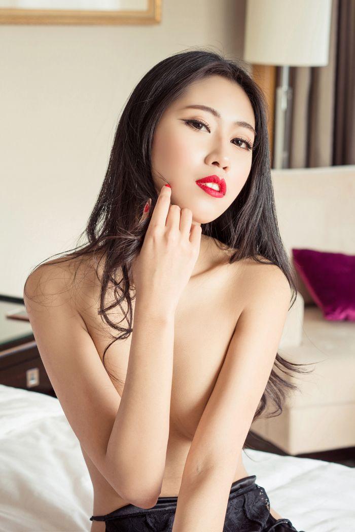 《欲女苏香香 04》南飞作品