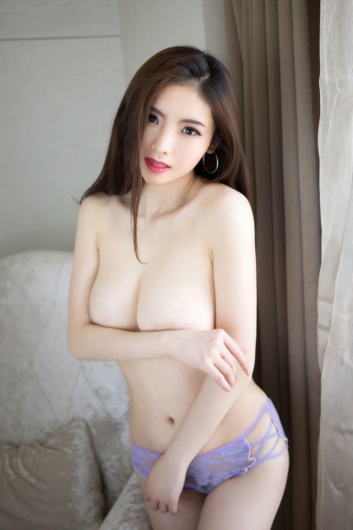 《欲女苏香香 05》南飞作品