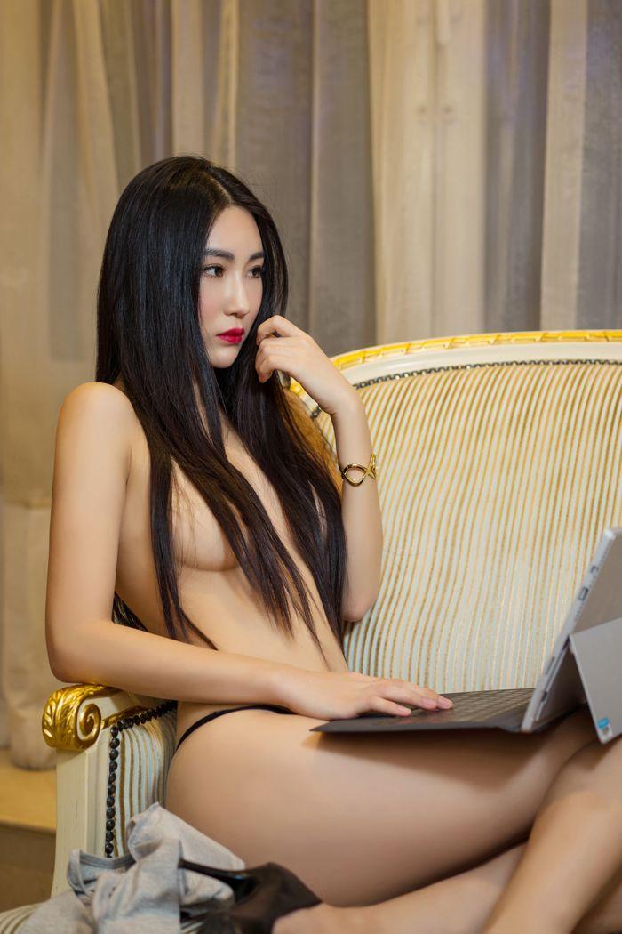 【中文音声】双生女神的晚安
