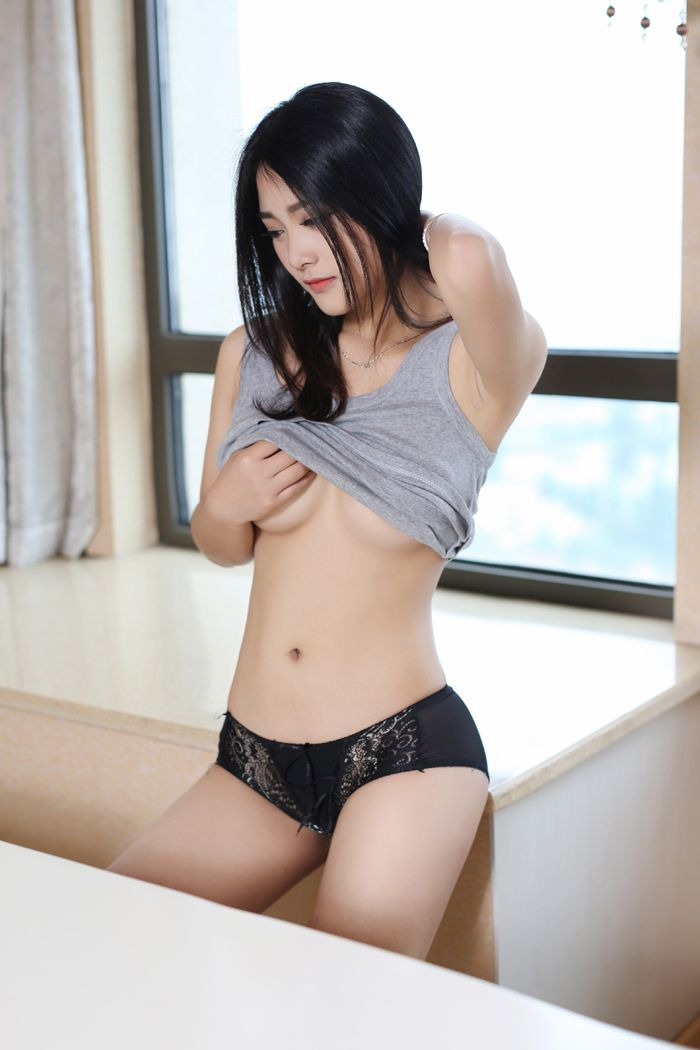 【中文音声】与女上司相亲后的恋爱(下_大结局)